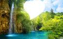 coeur paysages