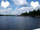 lac setton