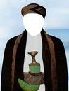 محمد مطهر