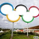 Jeux Olympiques 2012 london