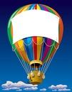 balão 564