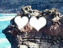 les coeur