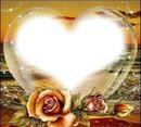 Coeur-roses-fleurs