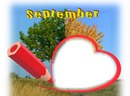 Hello September! Andrea51