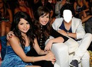 Selena, Demi, Nick