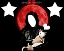 marilyn manson aime son chat