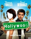 Hollywood Florence Foresti