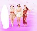 Ga samen met Violetta Francisca en Camilla op stap