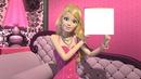 Barbie e a sua foto