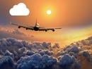 avion dernier voyage