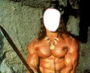 mr muscle 1