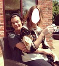 harry i gemma