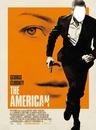 film the american