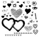 amoureux amoureuse
