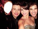 Selena et ...