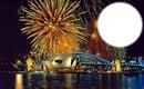 "Opéra de Sydney ""Australie"""
