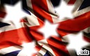 drapeau d'angleterre 5 photos