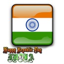 REPUBLIK DAY INDIA