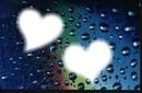 Coeur de bulles