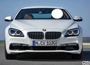 Gino-BMW