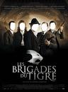 brigades du tigres film