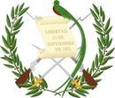 renewilly escudo de guatemala