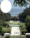 Jardin d'essai Alger