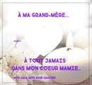 grand -mere