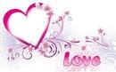 lové you