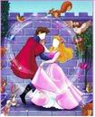 prince et princesse