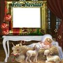 Cc Navidad nacimiento