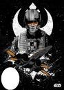 Star Wars 7 003
