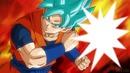 SUPER DRAGON BALL HEROES 1.12