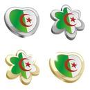 algeria my love 2