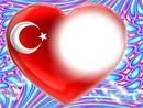 türk kalp