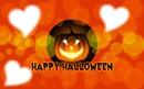 Happy halloween 3 photos