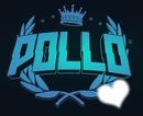 ''I LOVE POLO