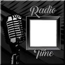 Dj CS Love Radio