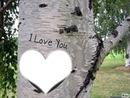 i-love-you!! c'est graver**
