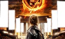 Hunger Games nomber one