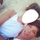 louis tomlinson and mee