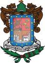 renewilly escudo de michoacan