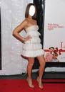 Jessica-Alba-Feet-Heels