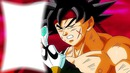 SUPER DRAGON BALL HEROES 1.28