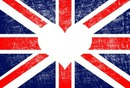 I Love London ♥♥♥