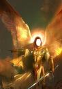 angel guerrero VI
