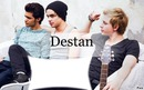 Avec les Destan