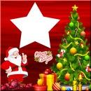 Dj CS Christmas one