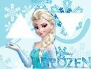Portada de Frozen