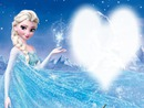 frozen Sophya